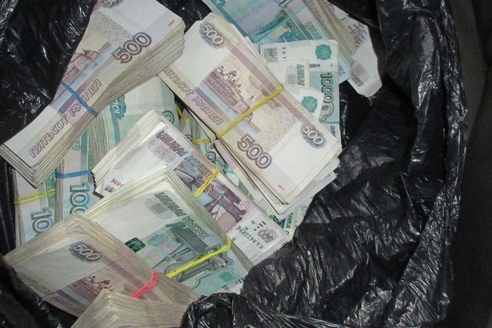 Знакомства ростовская обл.м курганский район
