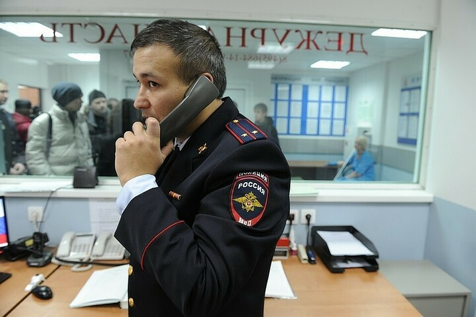 Луганская полиция задержала вымогателей денег у пенсионеров под видом силовиков ЛНР