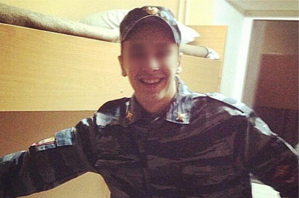 Алкоголизм или амнезия: Адвокат экс-сержанта, не предотвратившего убийство Андрея Драчева, сомневается во вменяемости своего подзащитного