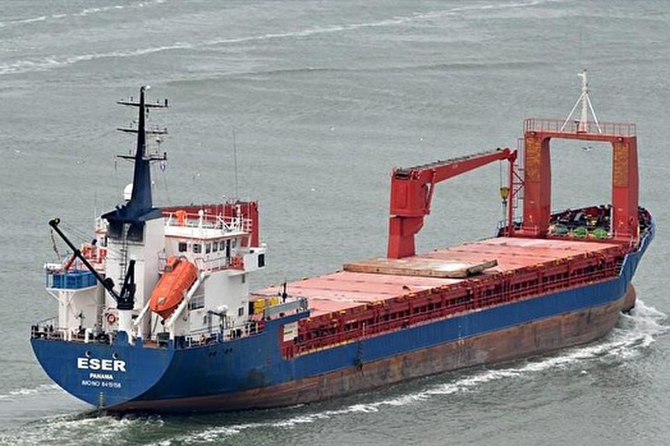 Картинки по запросу наркотики на борту российского судна 9 тонн