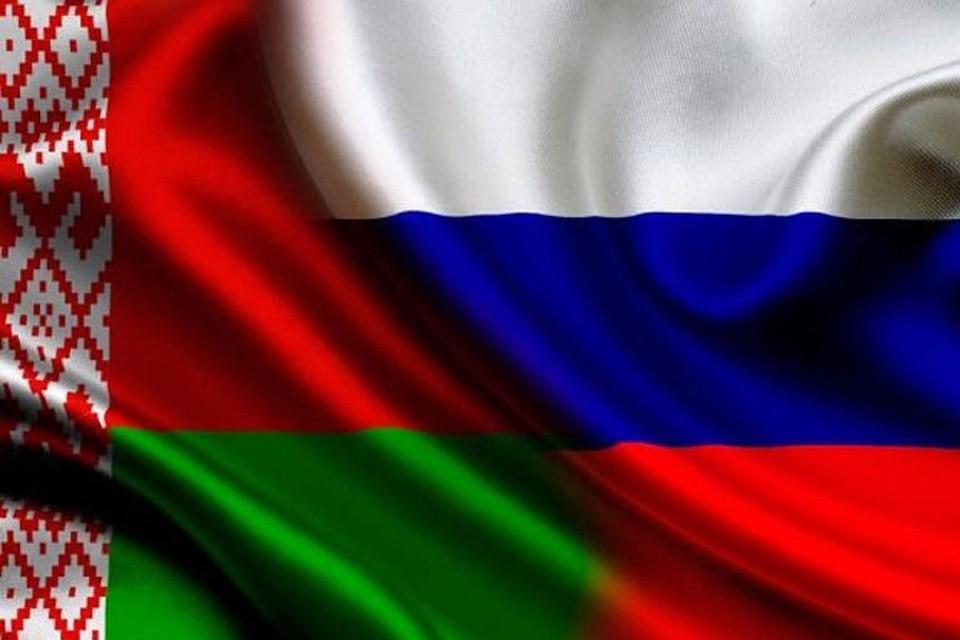 Спасибо чмок, россия и беларусь картинки