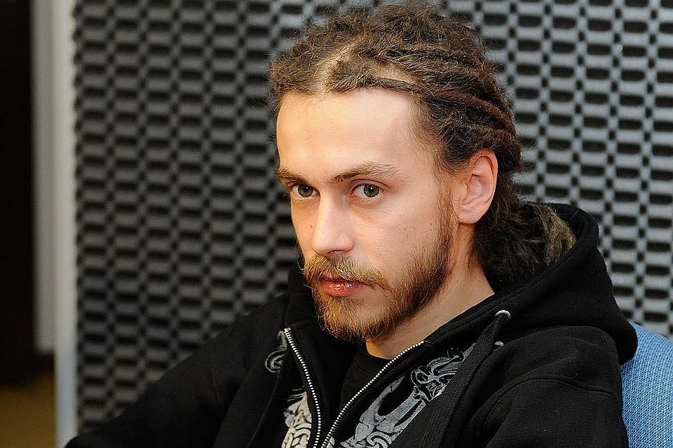 Умер известный рэпер Децл Новости России и мира 24 часа в сутки