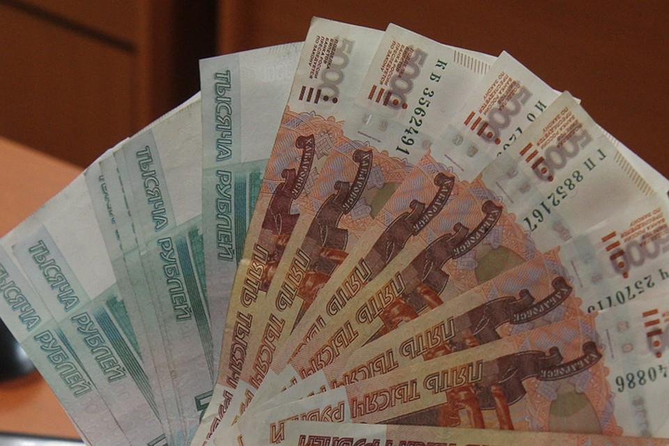 частный займ без обмана и предоплаты срочно жителям свердловской области