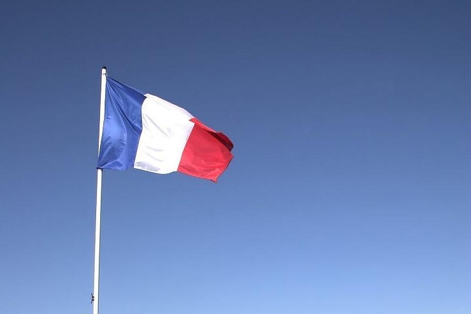 МИД Франции отозвал своего посла в Италии