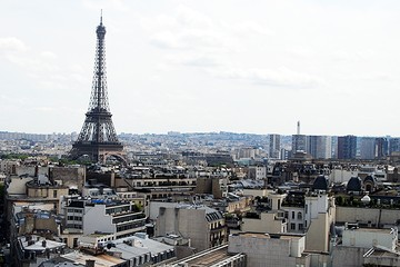10 городов, где романтики меньше, чем кажется