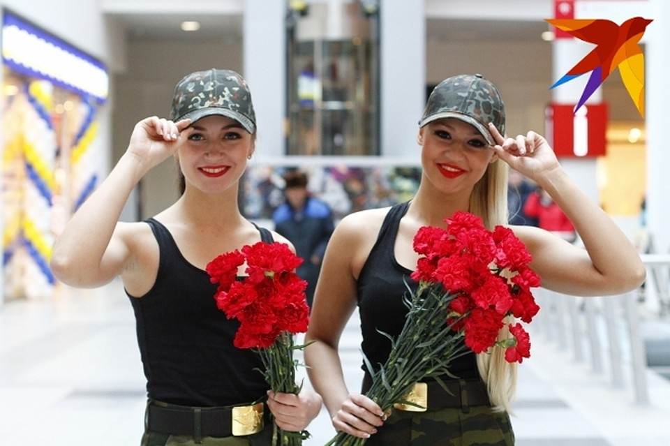 8b2f8420c51 Куда сходить на 23 февраля в Сыктывкаре  праздничные мероприятия и лучшие  места для отдыха