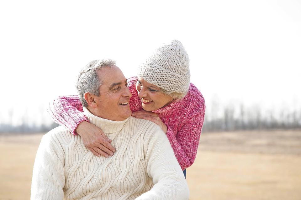 пенсионеры занимают рабочие места схема развода на деньги через банковскую карту