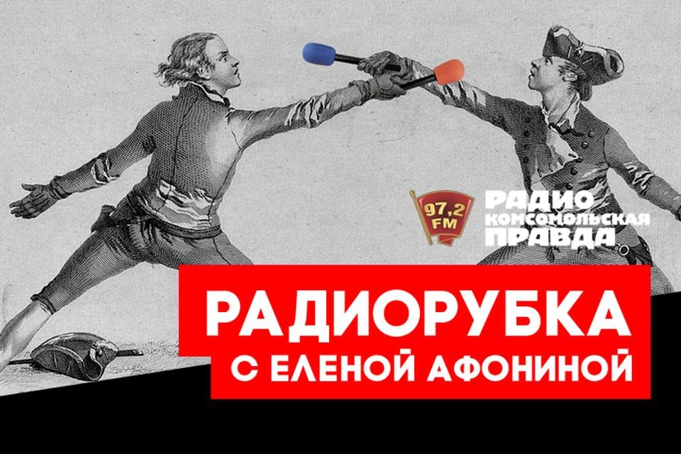Минздрав одобрил идею возвращения вытрезвителей. Нужны ли они россиянам?