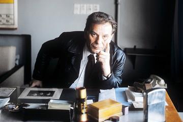 Ушел из жизни Жорес Алферов - отец современной электроники