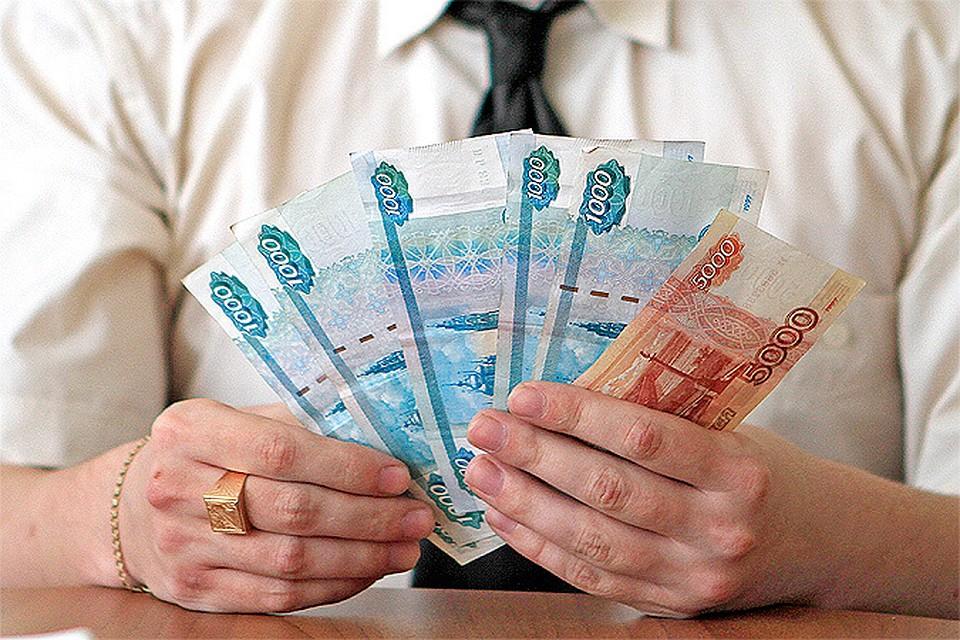 Как закрыть долг по алиментам исполнительный лист после оплаты