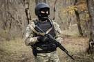 Силовики уничтожили двух боевиков, планировавших теракт в Ставрополе