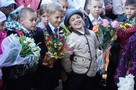 Коллапс 1 февраля не повторится: в Екатеринбурге отменят одновременную запись в первые классы