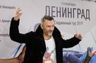 Стас Барецкий: «Шнуров уходит со сцены и ищет суррогатную мать, чтобы стать отцом»