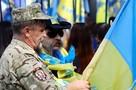 Выборы президента Украины 2019: прямая онлайн-трансляция