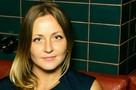 «У меня больше прав на Госдуму, чем у Шипулина»: Евгения Чудновец, незаконно осужденная за репост, собралась в депутаты