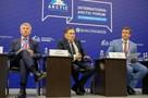 """""""Флотилия"""" атомных ледоколов появится к 2030 году"""