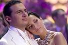 «Это бред!»: Директор Алсу прокомментировал слухи о ее разводе