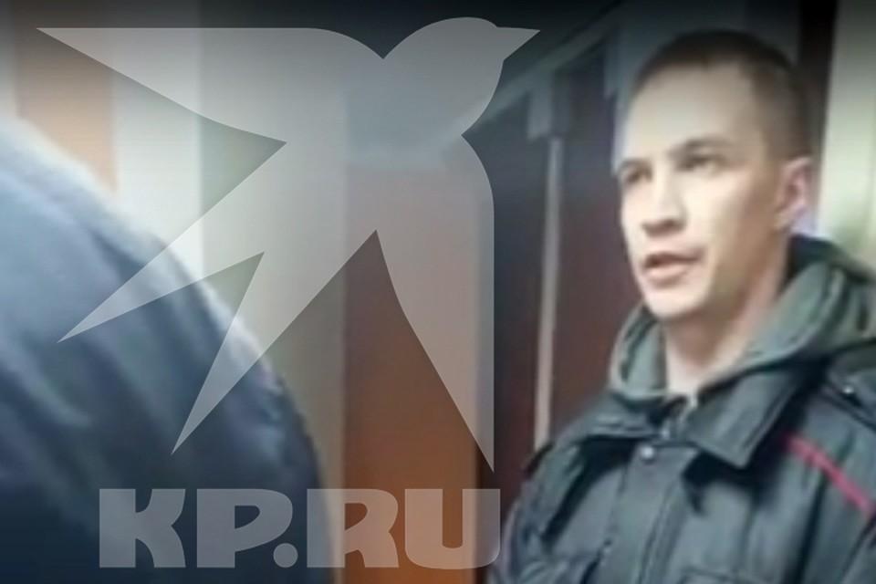Милонов требовал от сотрудников стоянки , чтобы ему предоставили телефоны ответственных организаций, а также фотографии процесса погрузки автомобиля