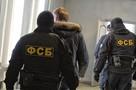 Обыски на оборонном предприятии в Челябинске: ФСБ расследует хищения в СКБ «Турбина»