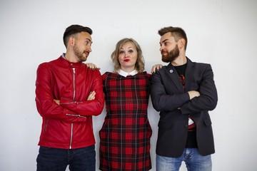 19 лет в эфире: как «НАШЕ Радио» завоевало сердца ижевчан