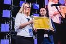 На ЯМЭФ-2019 наградили победителей премии «Экспортер года»