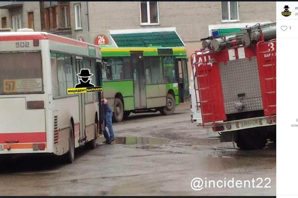 Фото: со страницы vk.com/incident22