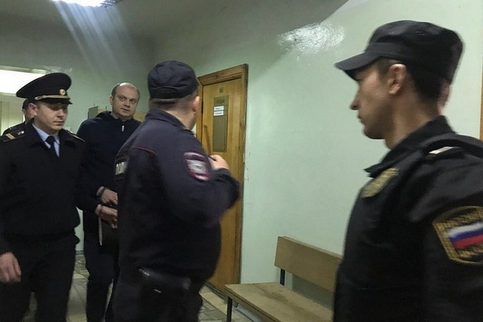 Данные о болезни Павла Яромчука могут оказаться недостоверными