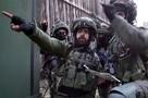 Зачем НАТО учит израильских  военных освобождать российские деревни