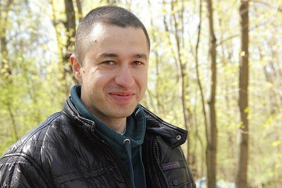 У Михаила Парусова осталось трое детей. Мужчина сам родом из Тамбова, но последние годы с семьей он жил в Клину, где купили дом