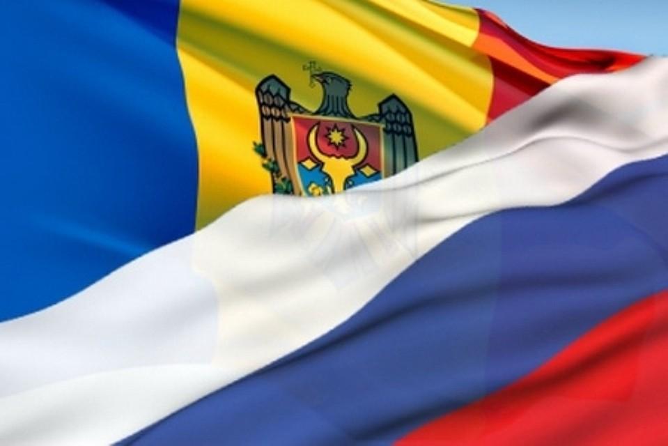 Граждане Молдовы, работающие в России, смогут получать пенсии