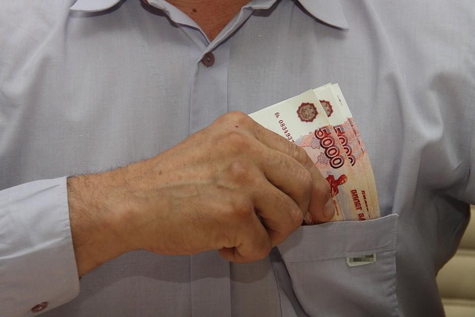 «Лучше заплатите по-хорошему!» : в Иркутске мошенники шантажируют владельцев кафе и ресторанов проверками МЧС.