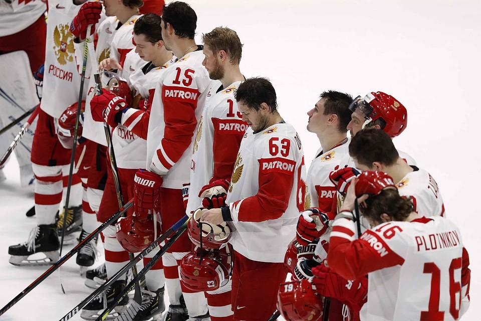 Картинки по запросу чм по хоккею 2019