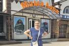 Звезда сериала «Мама Лора» Елена Панова: Побывав на съемках, дочь сказала: «Больше тебя на работу не пущу!»