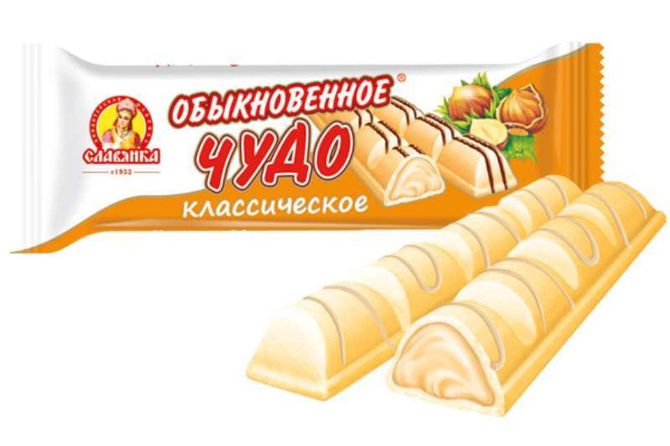 В Лиде на склад школьного питания поступили российские конфеты с кишечной палочкой. Фото: lidanews.by.