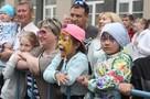 День города Иркутска 2019: прямая онлайн-трансляция