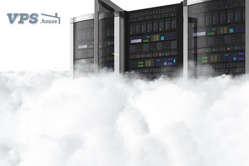 Обзор функциональности и удобства использования виртуального сервера на VPS.house