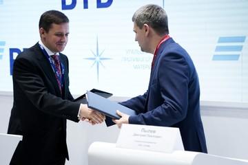 Уральский завод противогололедных материалов получит банковскую гарантию ВТБ