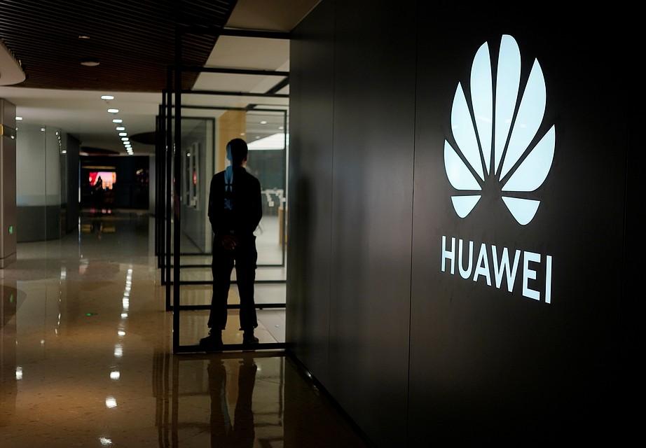 США дали компаниям два года на прекращение сотрудничества с Huawei