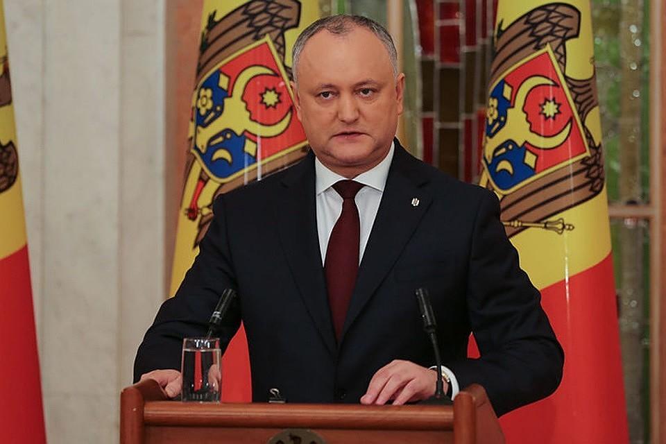 Гражданин молдавии не успел вернуться на родину чем это грозит отзывы