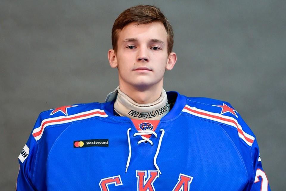 Максим Соколов-младший очнулся в больнице, но пока не дает никаких показаний.