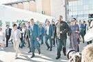 В Республике Башкортостан подписали соглашения на 69,5 миллиарда рублей