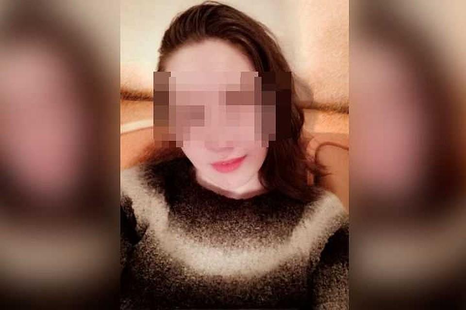 интим знакомства екатеринбург вконтакте