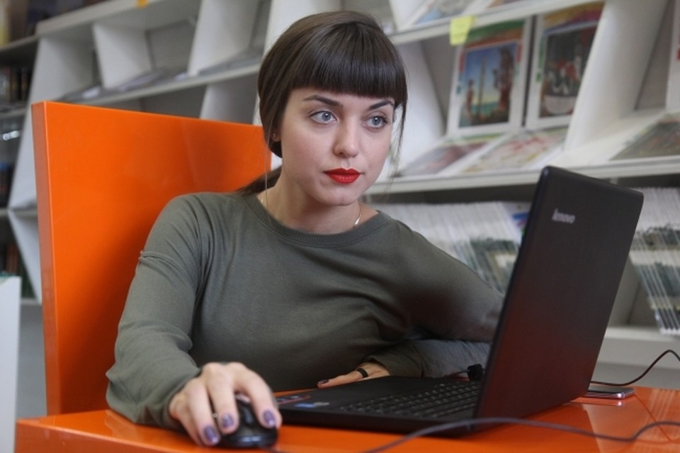 Немало россиян панически бояится электронного паспорта