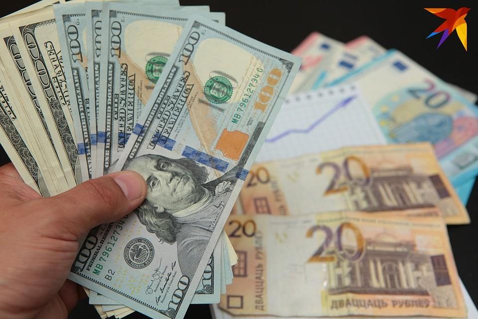 Взять в кредит 1 млн руб