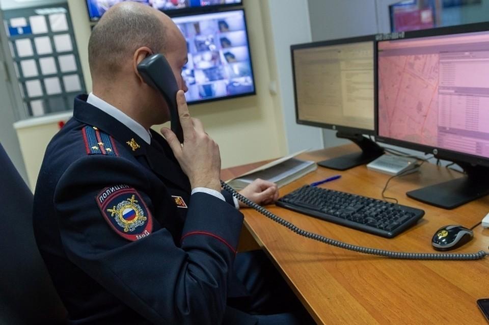 В Магнитогорске задержали предполагаемого убийц бизнесмена. Фото: Александр ГЛУЗ