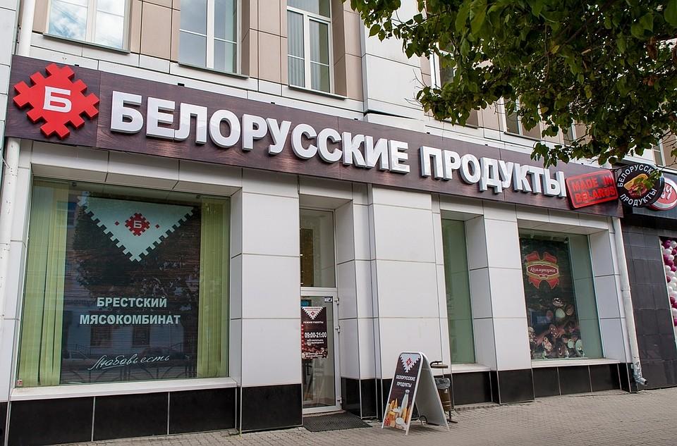 Кредиты физ лицам россия