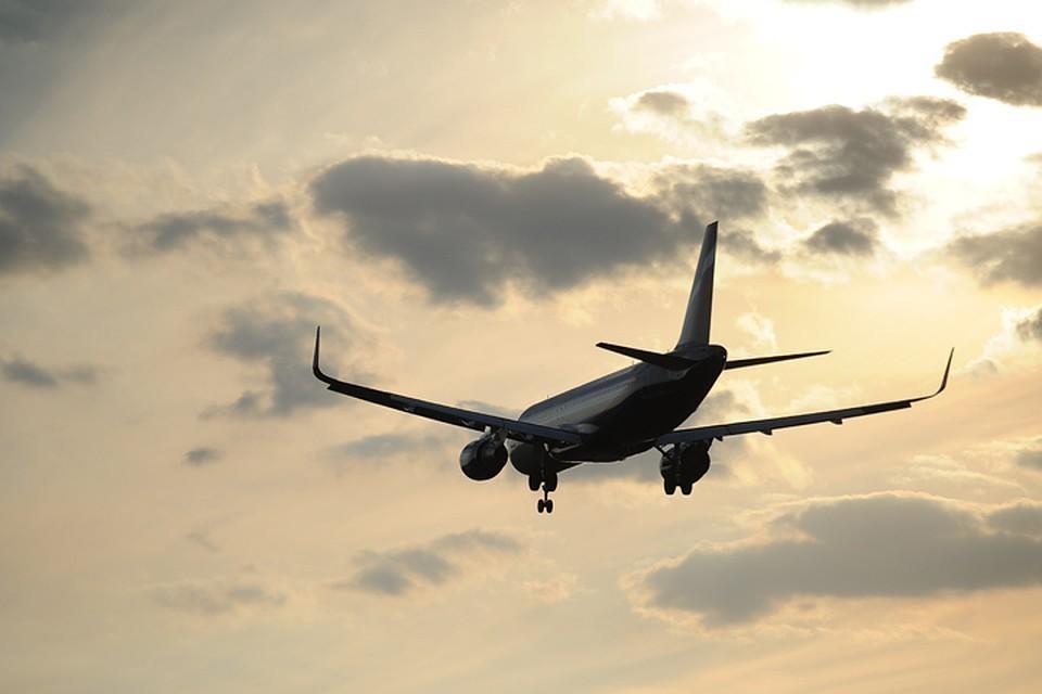 British Airways оштрафовали на 200 миллионов за утечку данных клиентов