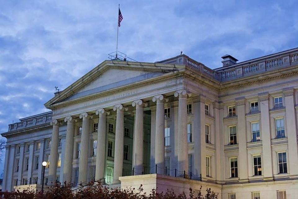 США решили не вводить санкции против главы МИД Ирана