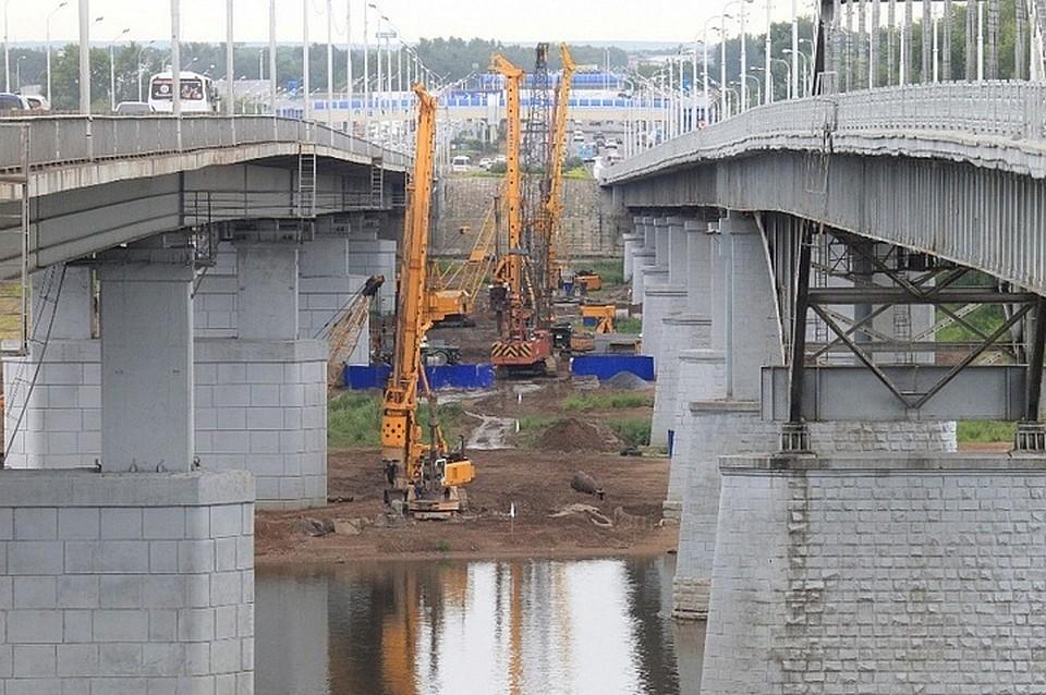 Грузия и Армения обсудили строительство «Моста дружбы» на границе