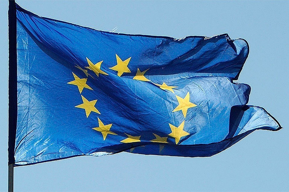 Евросоюз призвал Россию сохранить Договор о ликвидации ракет средней и меньшей дальности